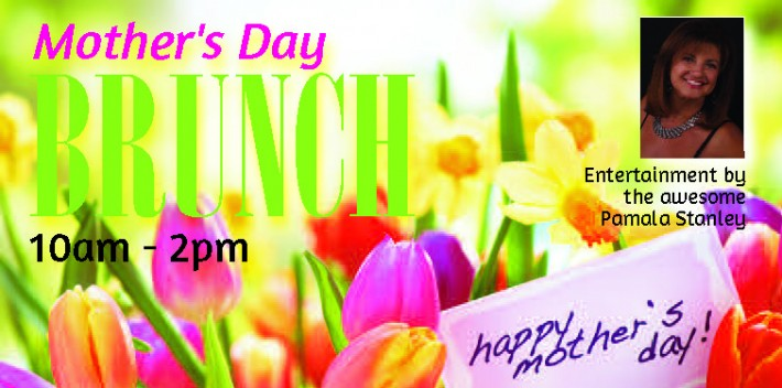 Mother's Day 2016_Layout 1